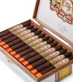 c237e2957b0ac686e88f3f93652b822a--cigars
