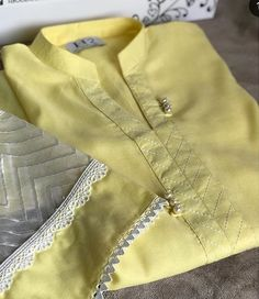 back neck designs for suits indian * suits back neck designs indian ; back neck designs for suits indian Kurti Sleeves Design, Sleeves Designs For Dresses, Neck Designs For Suits, Kurta Neck Design, Neckline Designs, Dress Neck Designs, Sleeve Designs, Shirt Designs, Pakistani Fashion Casual
