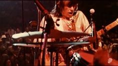The Rolling Stones - Jumping Jack Flash (Live) - OFFICIAL, via YouTube.