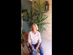 Anne's review. - YouTube