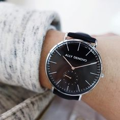 Hey Men, are you ready to get your spring look to the next level? Hey Man, Spring Looks, Daniel Wellington, Men Fashion, You Got This, Watches, Instagram Posts, Accessories, Style