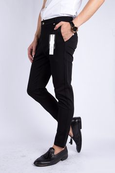 20-35 years old man fashionable pants  OEM,ODM Service are avaible.  Pls kindly contact Michelle for more further information.  Skype: michellewu_1990 Whats App/ Tel: +86-13286889327