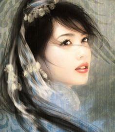 chinese art #0048