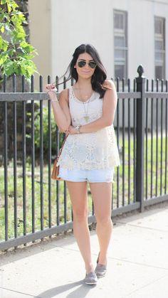 look nyc 2 moda estilo borboletas na carteira-3