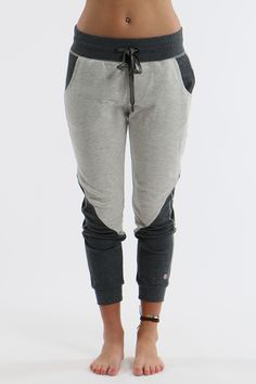 Roxy Show Em Pant - Trackpants | North Beach                                                                                                                                                                                 More