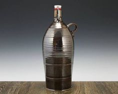 pottery growler - Google Search