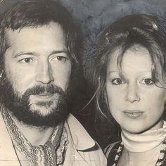 Pattie Boyd Harrison Clapton bio due soon | Nothing is Real: Paul ...