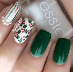 Christmas mix & match Instagram: melcisme