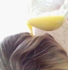Mascarilla casera para el cabello           Si tu pelo está dañado o abierto de las puntas y no quieres ir a la peluquería a gastarte un di... Cute Hairstyles For Short Hair, Short Hair Styles, Beauty Secrets, Beauty Hacks, Gorgeous Hair, Beautiful, Hair Cuts, Hair Beauty, Tips