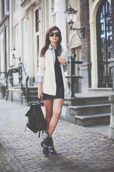 how to use, como usar, mochilas, pack bag, tendencia, trend, tendencia, look , inspiração, inspiration, get inspired, fashion,  moda, style , sreet style