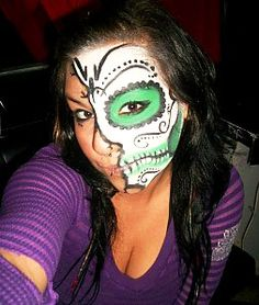 skelton sex personals Meet skelton singles online & chat in the forums dhu is a 100% free dating site to find personals & casual encounters in skelton.