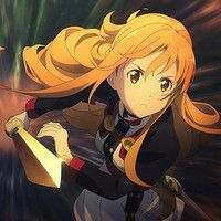 """Japan Box Office: """"Sword Art Online The Movie"""" Has Sold One Million Tickets Check more at http://blog.otaku-streamers.com/japan-box-office-sword-art-online-the-movie-has-sold-one-million-tickets/"""