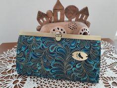 Suitcase, Bags, Fashion, Handbags, Moda, Fashion Styles, Fashion Illustrations, Briefcase, Bag