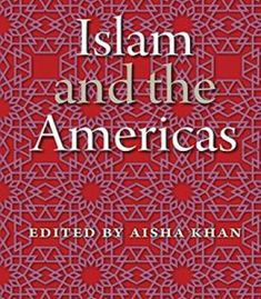 Islam And The Americas PDF
