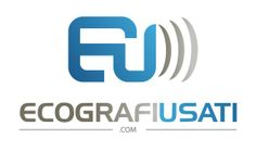 Ecografi Usati - Logo