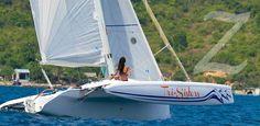http://www.ziz.asia/wp-content/uploads/2012/07/ziz-asia-nha-trang-sailing-1.jpg