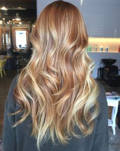 50 Bombshell Blonde Balayage Hairstyles that are Cute and. 90 Balayage Hair Color Ideas With Blonde Brown And. 90 Balayage Hair Color Ideas With Blonde Brown And. Blonde Hair Looks, Brunette Hair, Extensions Blondes, Blonde Hair Extensions, Balayage Hair Blonde, Balayage Color, Balayage Hairstyle, Copper Balayage, Blonde Wig