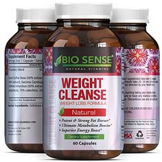 Natural And Pure Colon Cleanse Detox Supplements With Bentonite + Calcium + Psyllium Husk - Boost The Digestive System And Enhance The Immune System - Colon Cleanse Pills With Alfalfa By Natural Vore Colon Cleanse Pills, Natural Colon Cleanse, Detox Supplements, Weight Loss Supplements, Natural Supplements, Natural Diet Pills, Milk Thistle Extract, Best Fat Burner, Raspberry Ketones