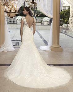une-robe-de-mariee-magnifique-06 et plus encore sur www.robe2mariage.eu