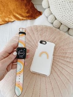 Cute Cases, Cute Phone Cases, Iphone Phone Cases, Smartwatch, Cute Apple Watch Bands, Apple Band, Apple Watch Fashion, Phone Accesories, Accessoires Iphone