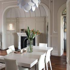 dekoration esszimmer am besten bild der cbbbeeefe modern pendant light modern chandelier