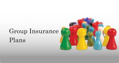 Group Insurance Plans from AEGON Religare. Our Group Policy covers a group of people like employees of a company, members of a union or association, etc. Compare Insurance, Group Insurance, Insurance Quotes, Life Insurance, Group Policy, Blog Writing, How To Plan, Toronto, Finance