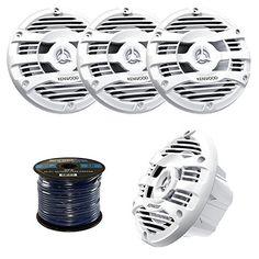 c2382df4e14c94c12e83900acacbb4b1--audio-speakers-speaker-wire Indmar Alternator Wiring Diagram on indmar monsoon relay diagram 96, indmar 5.7 engine wiring, indmar marine wiring, filtration system diagrams, indmar wiring harness, indmar engine manual, indmar 5.7 mpi, indmar engine diagram,