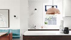 kitchen-renovation-hing-wilson-aug16