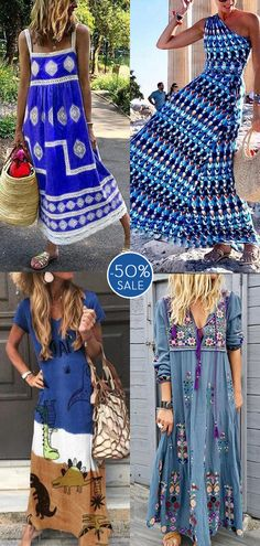 Brown And Grey, Blue Grey, Tattoo Flash Art, Hair Inspo, Shades Of Blue, Must Haves, Shop Now, Cover Up, Casual