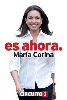 politics by Abilio Rojas at Coroflot.com