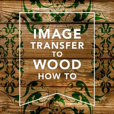 Cool Wood Projects, Craft Projects, Projects To Try, Vintage Crates, Pyrography Patterns, Wood Transfer, Relationship Gifts, Letter Patterns, I Can Do It