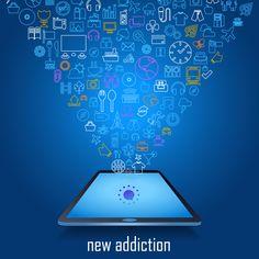 #android #application #app #samsung #world #addiction #life #lifestyle #Samsung #society