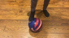 Soccer Footwork Drills, Soccer Practice Drills, Soccer Training Drills, Soccer Workouts, Tennis Workout, Soccer Coaching, Soccer Tips, Soccer Conditioning Drills, Soccer Motivation