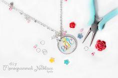 Pretty_DIY_Martha_Stewart_Jewelry_1