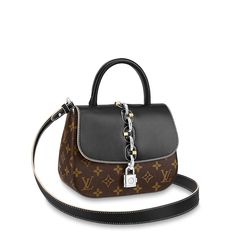 f313be455376 LOUIS LUITTON   Chain It Bag PM    3,250.00   Inspired by the architectural  spirit of
