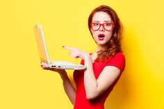 10 ferramentas online para Concurso