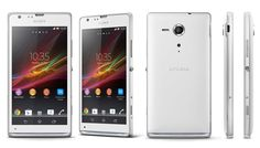 sony xperia sp How To Root Sony Xperia SP [One Click Root Solution] tips tricks sony mobile phones how to android  %tag