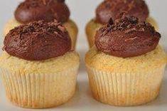Yellow Cupcakes Recipe - Joyofbaking.com *Video Recipe*