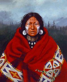 180 Ideas De Indio Nativos Americanos Indios Nativos Americanos Indigena Americano