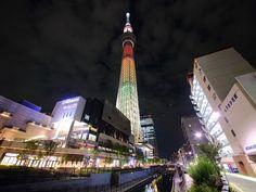 tokyoskytree-696.jpg (1600×1200)