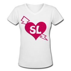 Give you my SUPERLUV!!! ....I totally want this shirt! <3 Shane Dawson!