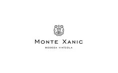 """Monte Xanic 