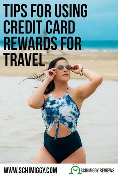 Here are some of our top tips for using credit card rewards for travel. Credit card rewards are a great way to earn discounted or free travel and more! Travel The World For Free, Free Travel, Tickets To Mexico, World Travel Tattoos, Credit Card Points, Travel Rewards, Meet Friends, Rewards Credit Cards, Video Photography