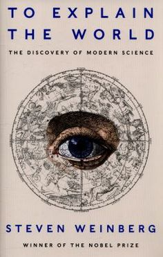 32 best rule the world images on pinterest the ojays to explain the world the discovery of modern science by steven weinberg in this fandeluxe Images