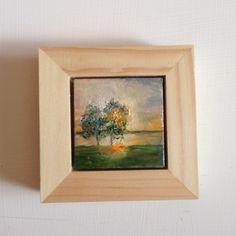 GALLERY Oil On Canvas, Gallery, Frame, Artwork, Home Decor, Art Work, Work Of Art, Decoration Home, Auguste Rodin Artwork