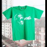 http://www.affestaa.com/de/maenner/t-shirts/affestaa-in-your-faze