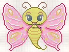 d stitchingchart kruissteek (262).png (569×434)