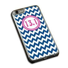 Make a statement about your unique personality with one of the running iPhone cases from Gone For a Run. Half Marathon Quotes, Half Marathon Training Plan, Trainers, Iphone Cases, Running, How To Plan, Zig Zag, Accessories, Tennis
