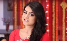 Radhika Madan was injured in a freak accident