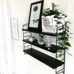 Unusual Home Accessories to Decorate Your Living Space Decor, Home Decor Accessories, Interior, Interior Inspiration, Home Decor, House Interior, Home Deco, Small Decor, Living Room Designs